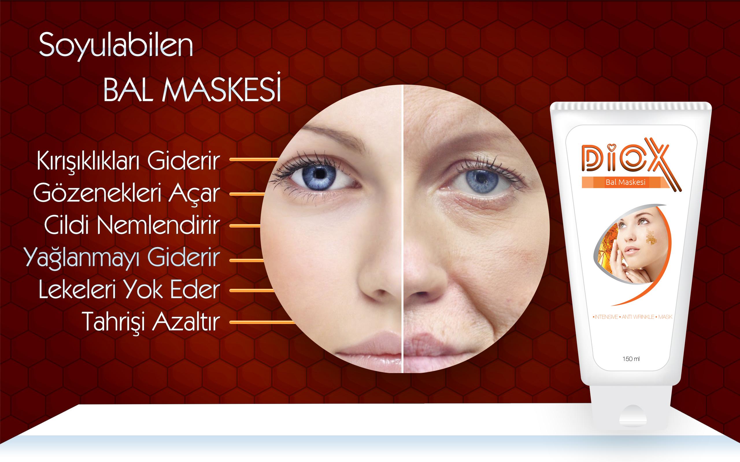 Avokado maskesi ile cilt bakımı ile Etiketlenen Konular 58